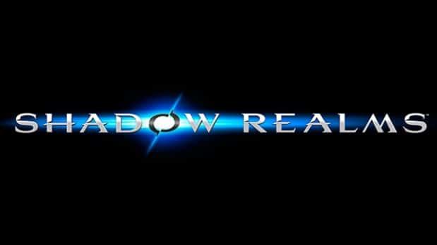 Shadow Realms logo