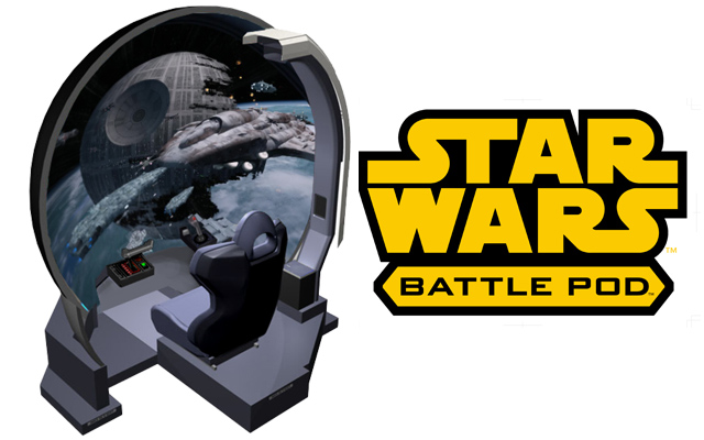 Star-Wars-Battle-Pod-arcade