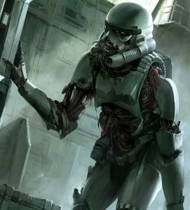 Star-Wars-Zombies-Trooper-1