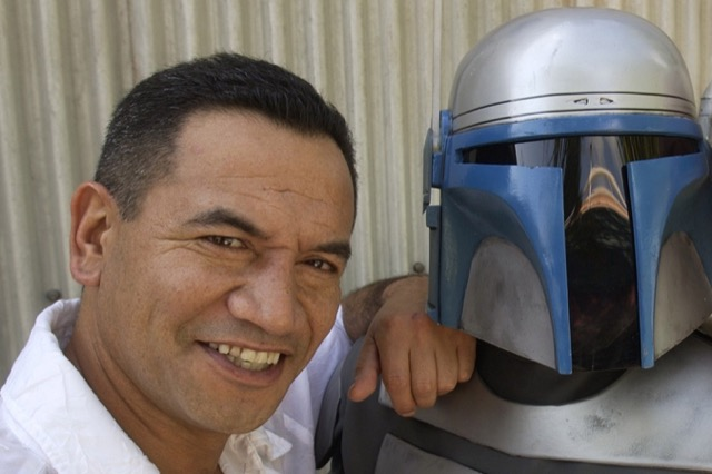Temuera-at-Star-Wars-Weekends47022932