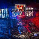 Why is the Esports industry so popular?
