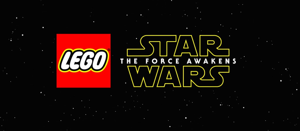 LEGO bringing 32 new Star Wars sets for 2015