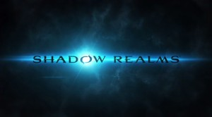 Shadow Realms Cancelled
