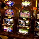 The Exciting Guide to Themed Slot Games