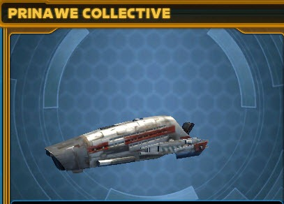 swtor-prinawe-collective