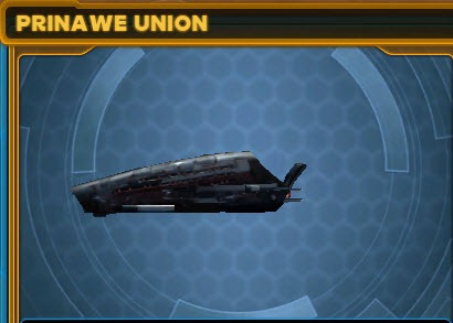 swtor-prinawe-union