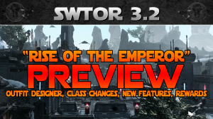 3.2 first preview
