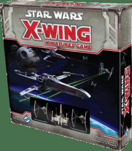 Box-SWX01-right-300x344