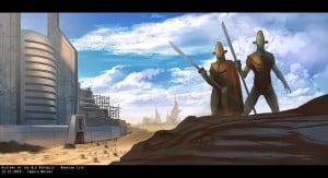 Rakatan Life - Final