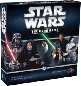 Star-Wars-The-Card-Game-Box-Art-300x318