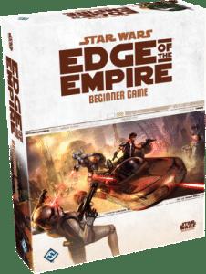 edge-of-the-empire-box-300x398