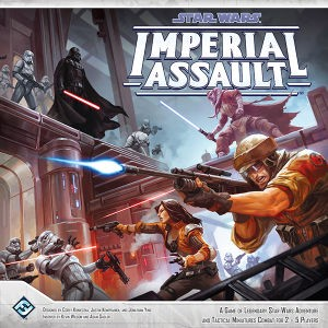 imperial-assault-box-300x300