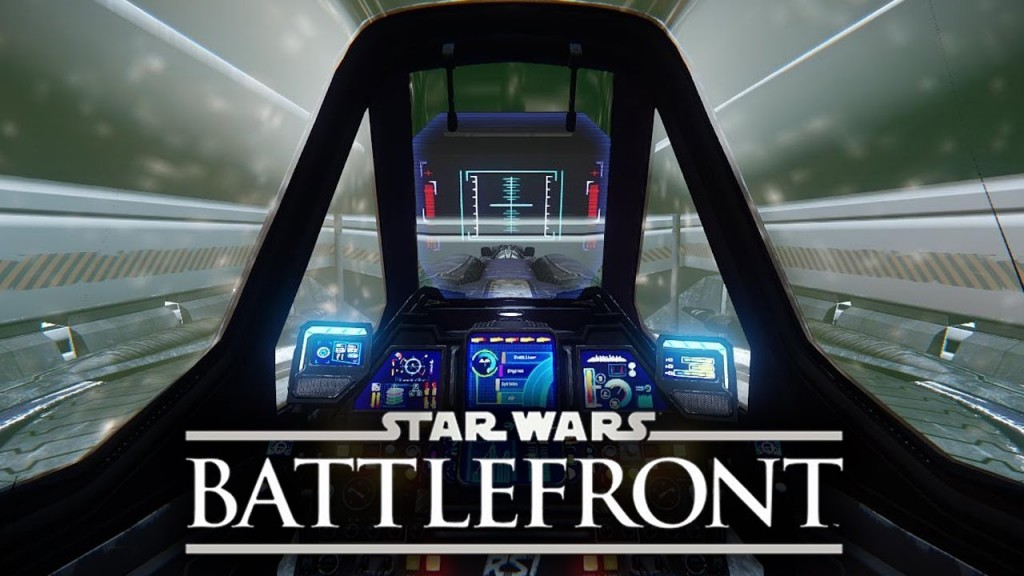 starwars battlefront