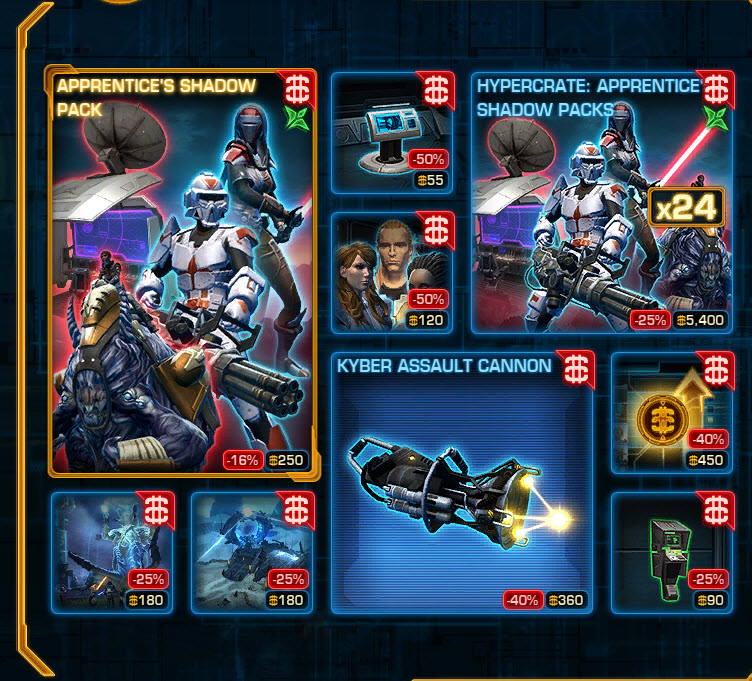 swtor-cm-update-march-10-17