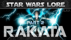 RAKATA Part 2
