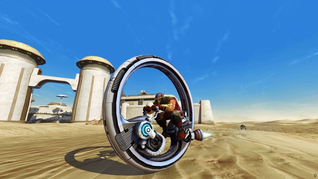 SWTOR_Koensayr_Monocycle