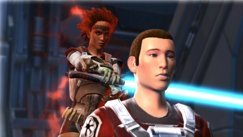 SWTOR_Ziost_Thereisonlyduty