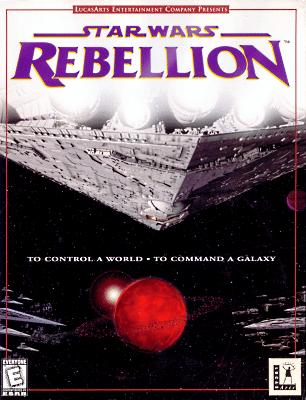 Star_wars_rebellion_box