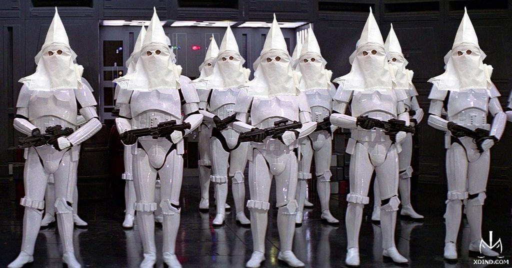 is-star-wars-racist