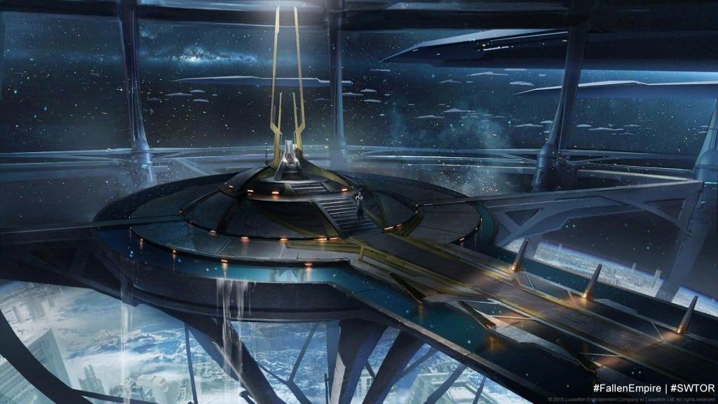swtor-fallen-empire-teaser-image4