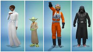 Sims 4 starwars.jpb