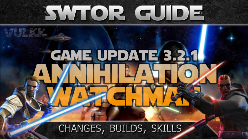 3.2.1 sentinel and mara guide - thumbnail 2a