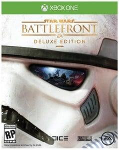 star-wars-battlefront-deluxe