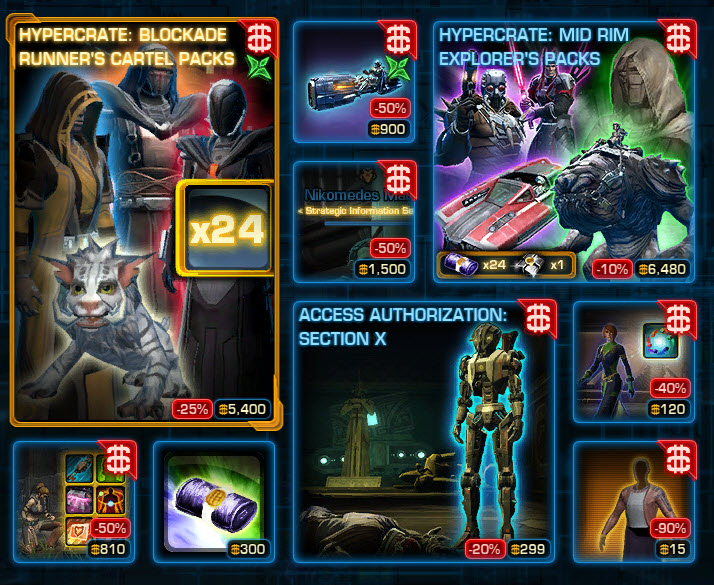 swtor-weekly-sales-july-14-21
