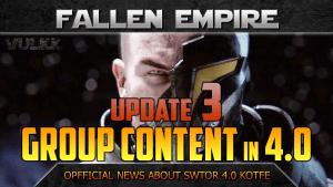 update 3 thumbnail