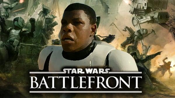 Star-Wars-Battlefront1-600x338