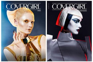 covergirl-star-wars-the-force-awakens-makeup-looks (1)