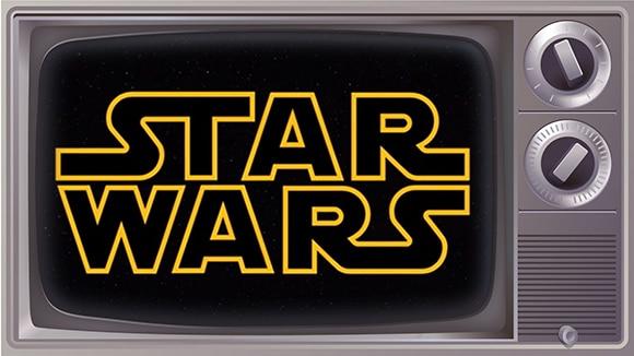 star-wars-mary-sue
