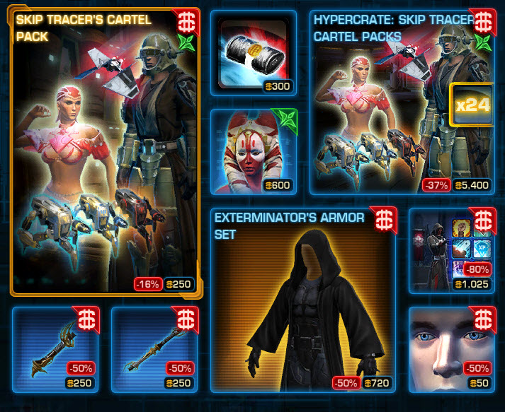 swtor-cm-weekly-sales-august-11-18