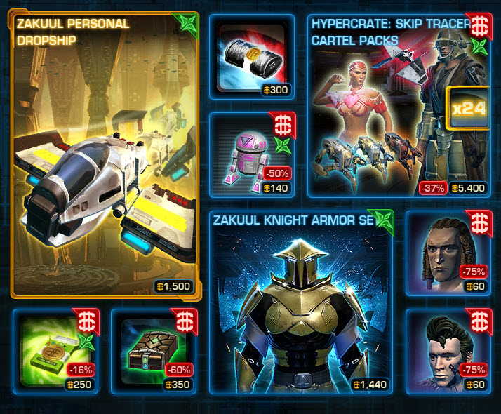 swtor-cm-weekly-sales-august-25-sept-1