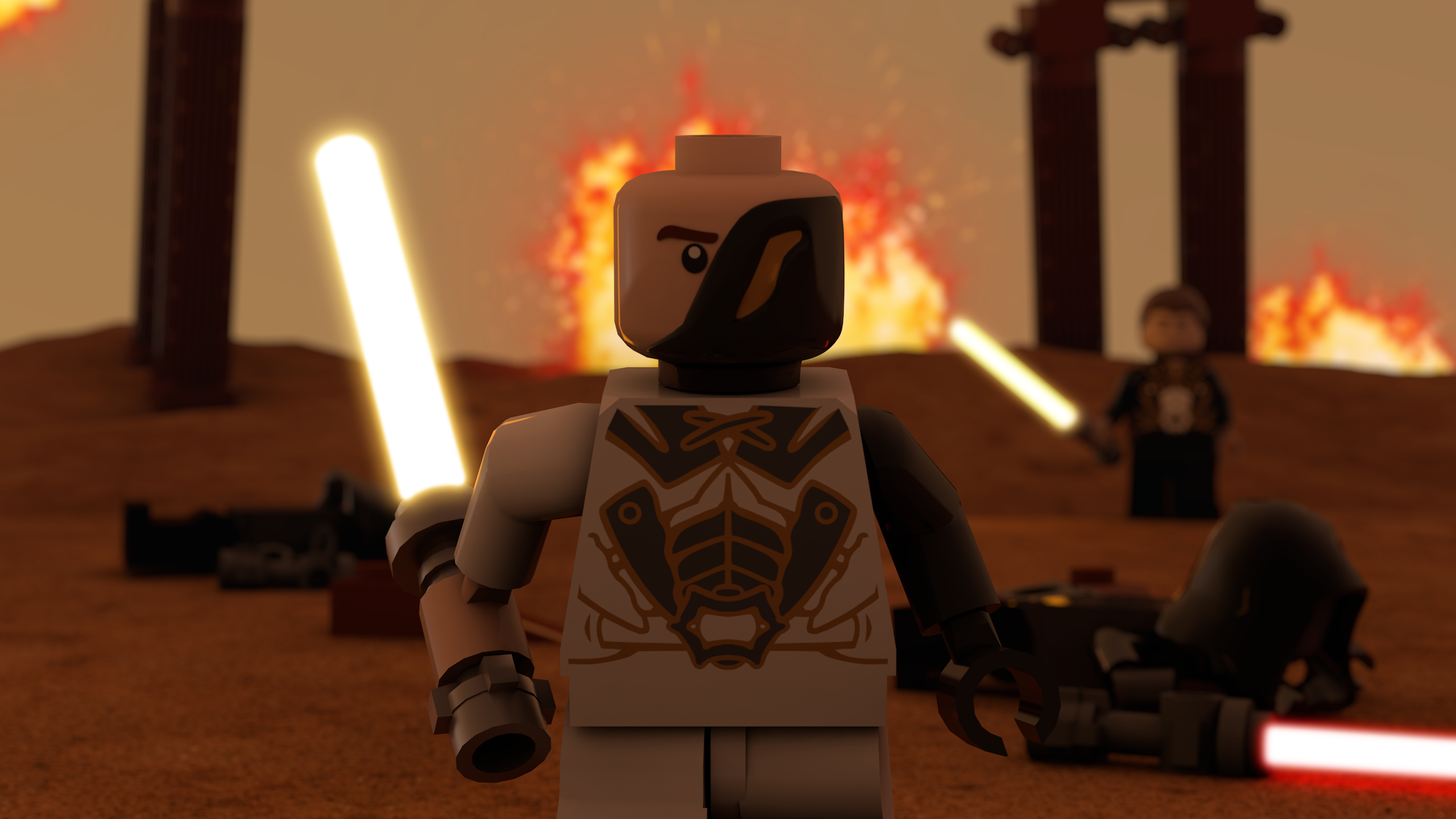 knights_of_the_fallen_empire_in_lego___part_ii_by_qeusen-d97qkd0
