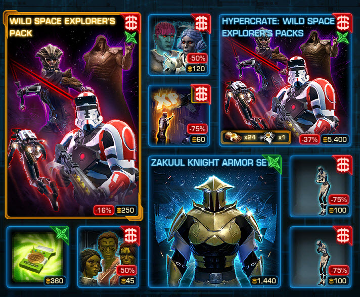 swtor-cm-weekly-sales-sept-8-15