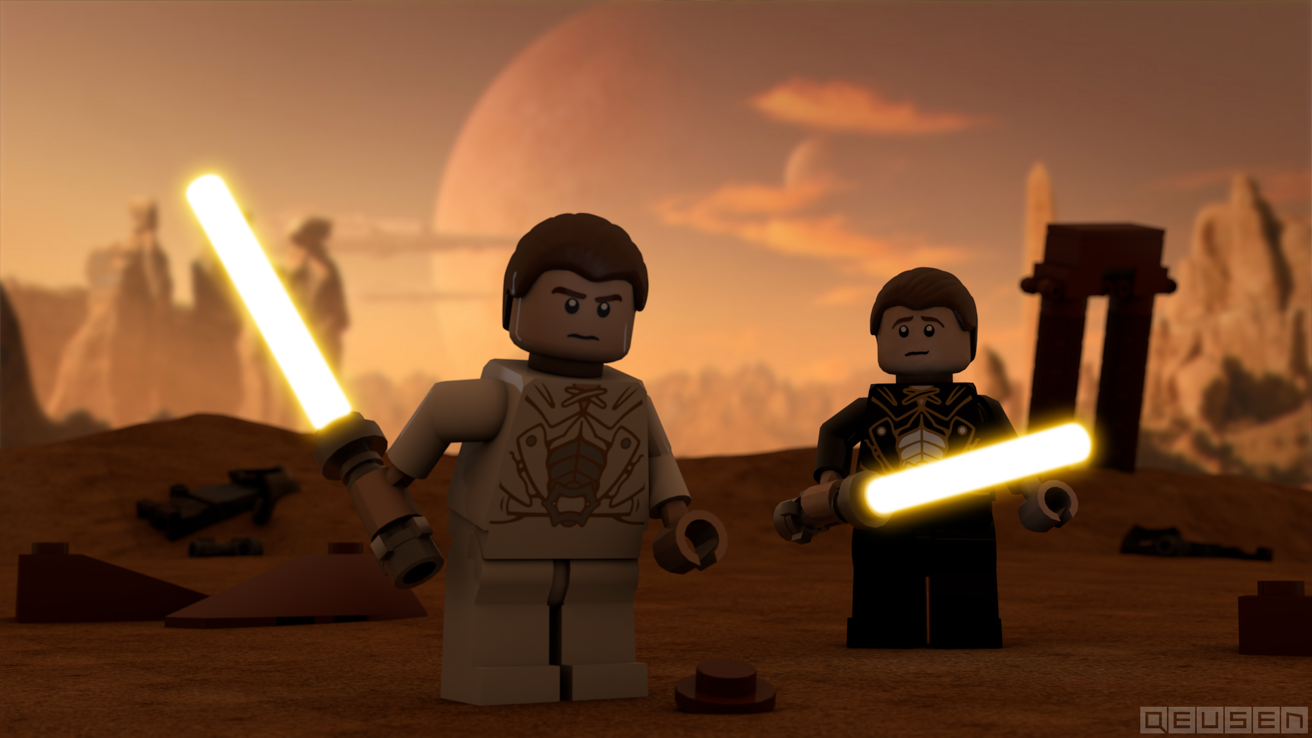 swtor__knights_of_the_fallen_empire_in_lego_by_qeusen-d8yvh3t