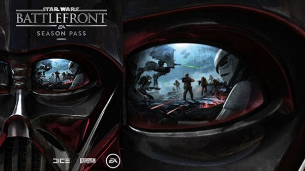 Star_Wars_Battlefront_Season_Pass_News_Image_01_600_338