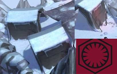 the-force-awakens-first-order-hints-in-star-wars-uprising-639070