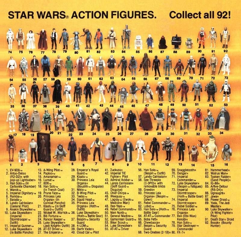star-wars-figures1