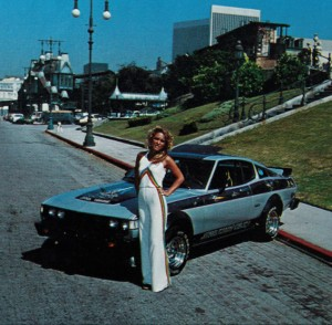 star-wars-celica-delphi-auto