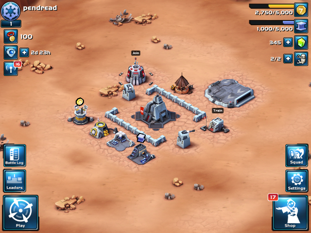 star-wars-commander-ipad