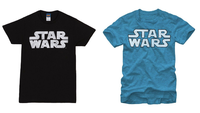 star-wars-logo-t