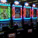 Star Wars Slots Are Highly Popular and This is Why