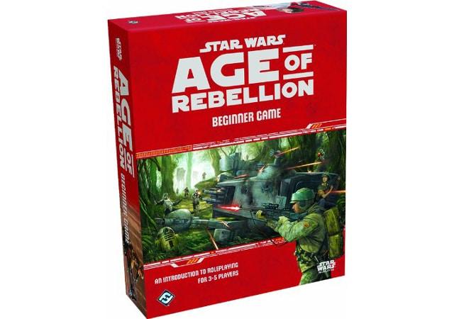 star-wars-age-rebellion