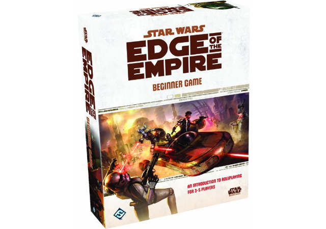 star-wars-edge-empire