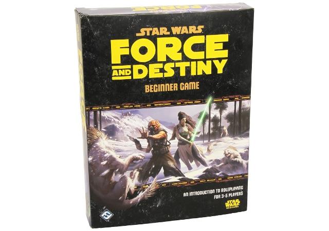 star-wars-force-destiny