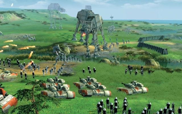 empire-at-war-mac