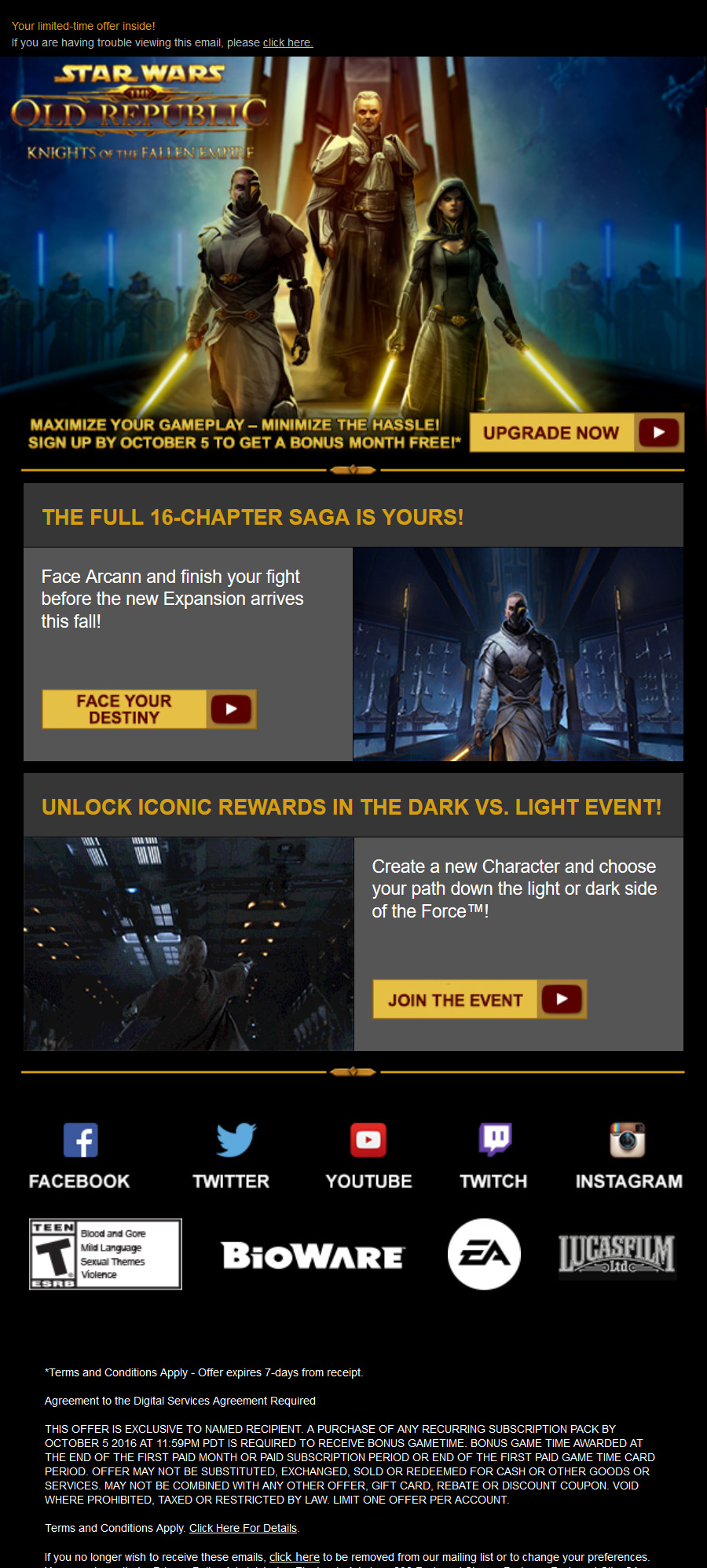 new-swtor-email-offer-being-sent-out-free-month-when-you-subscribe