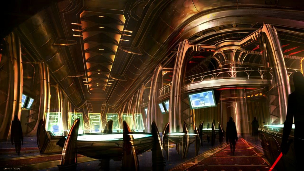 star-wars-casino